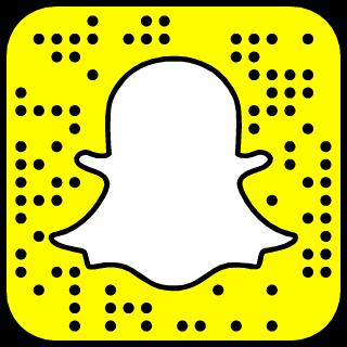 Haifa Wehbe Snapchat username