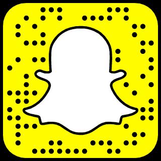 Hailey Harper Snapchat username