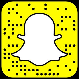 Hala Alturk Snapchat username