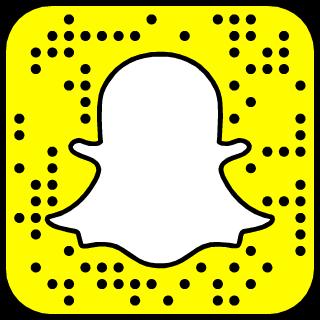 Haley Bringel Snapchat username
