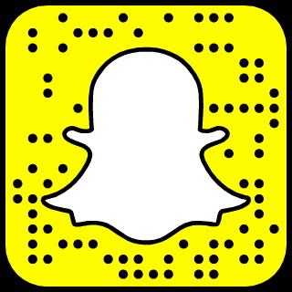 Haley Ferguson Snapchat username