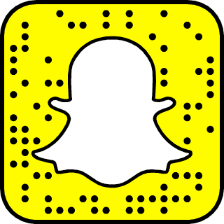 Haley Orrantia Snapchat username