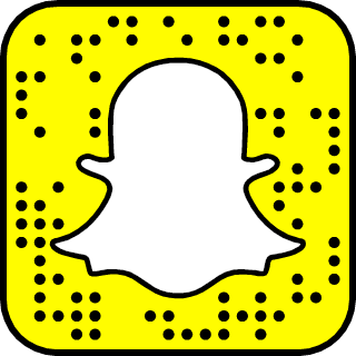 Hamish & Andy Snapchat username