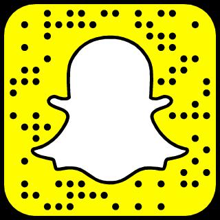 Hanan Ibrahim Snapchat username