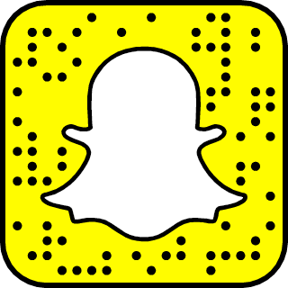 Hania Amir Snapchat username
