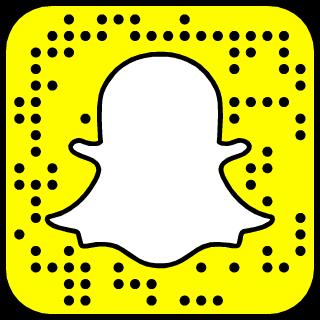 Hannah Cranston Snapchat username