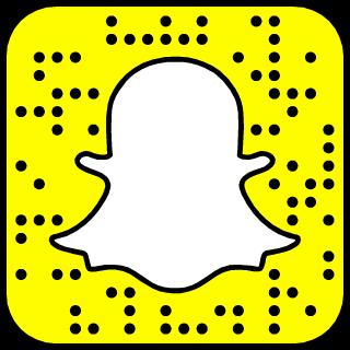 Hannah Elizabeth Snapchat username