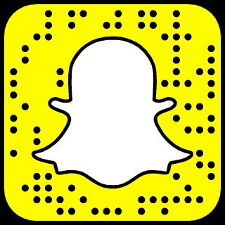 Hannah Lukaszewicz Snapchat username