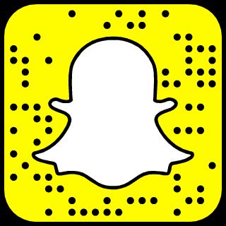 Hansika Motwani Snapchat username