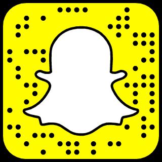 Harley-Davidson Snapchat username