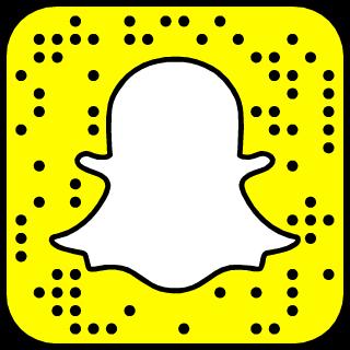 Harley Rose  Snapchat username