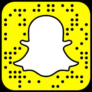 Harman Virk Snapchat username
