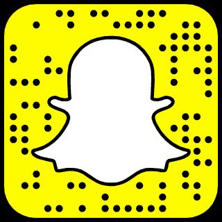Harold Azuara Snapchat username
