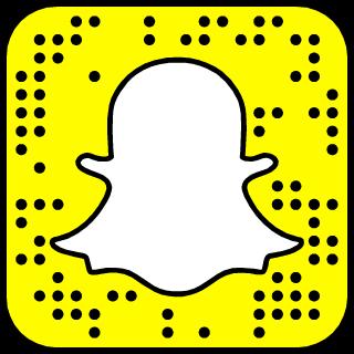 Harper Sloan Snapchat username
