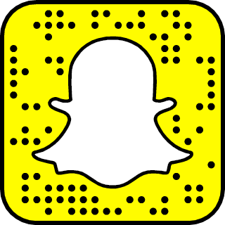 Harry Shum Jr Snapchat username
