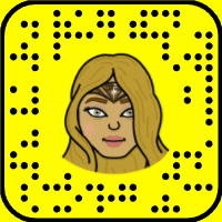Havana Brown Snapchat username