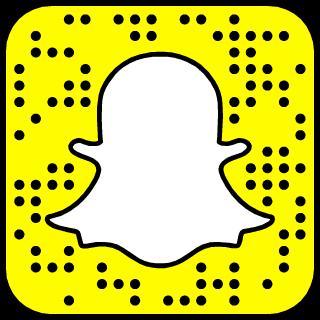 hayden byerly Snapchat username