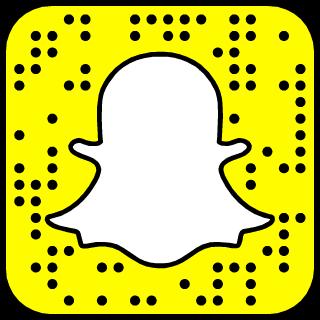 Hayden Szeto Snapchat username