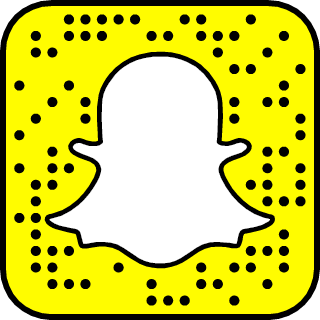 Hayleau Law Snapchat username