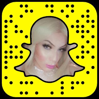 Hayley Hilton Snapchat username