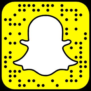 Hayley Kiyoko Snapchat username