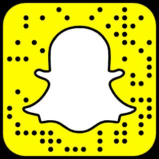 Hazal Filiz Küçükköse Snapchat username