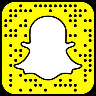 Hazel-E Snapchat username