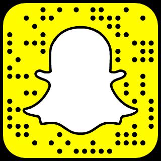 Headhunterz Snapchat username