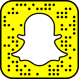 Heath Hussar Snapchat username