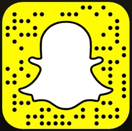 Heather Vahn Snapchat username