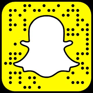Hector Jimenez Snapchat username