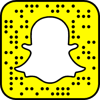 Heidy Pino Snapchat username