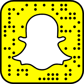 Helen Briggs Snapchat username
