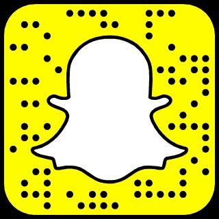 HellthyJunkFood Snapchat username