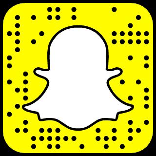 Henry Cavill Snapchat username