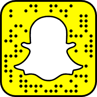 Hey Violet Snapchat username