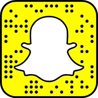 Hit 92.9 Snapchat username