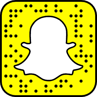Holly Michaels Snapchat username