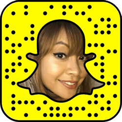 Honey Cocaine Snapchat username