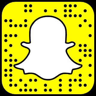 HOT 97 Snapchat username