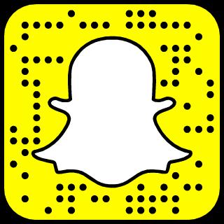 Howbay Nederugu Snapchat username
