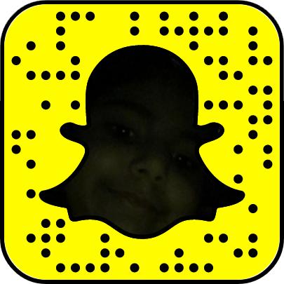 Huda Kattan Snapchat username