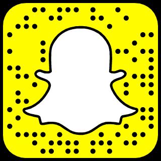 Humza Arshad Snapchat username