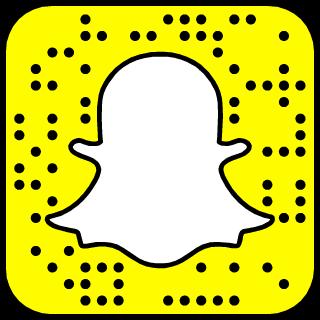 Hypebeast Snapchat username