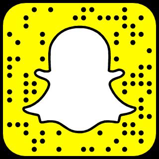 IAmJustAiri Snapchat username