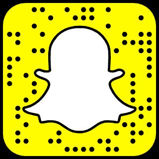 Ian Hecox Snapchat username