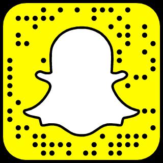 Ian Poulter Snapchat username