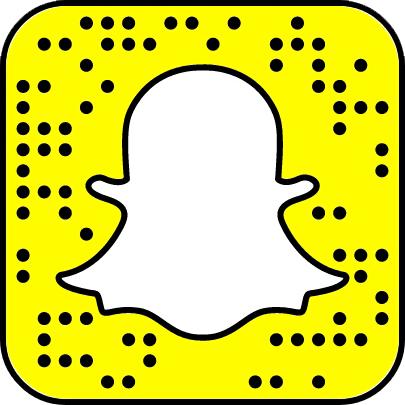 Ian Somerhalder Snapchat username