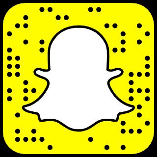 Ian Wells Snapchat username