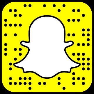 Ibrahim saeed Hema Snapchat username
